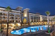 Hotel Alva Donna Exclusive