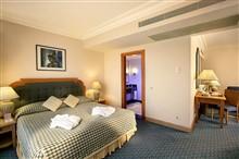 Hotel Fantasia De Luxe Kemer
