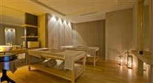Hotel Barut Lara