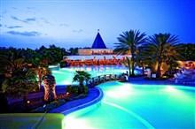Hotel Club Asteria Belek