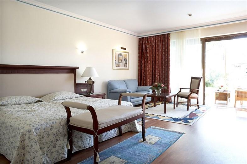 Atrium Palace Thalassa Spa Resort & Villas