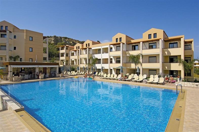 Creta Palm Hotel
