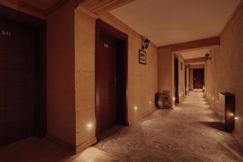 Hotel Aden