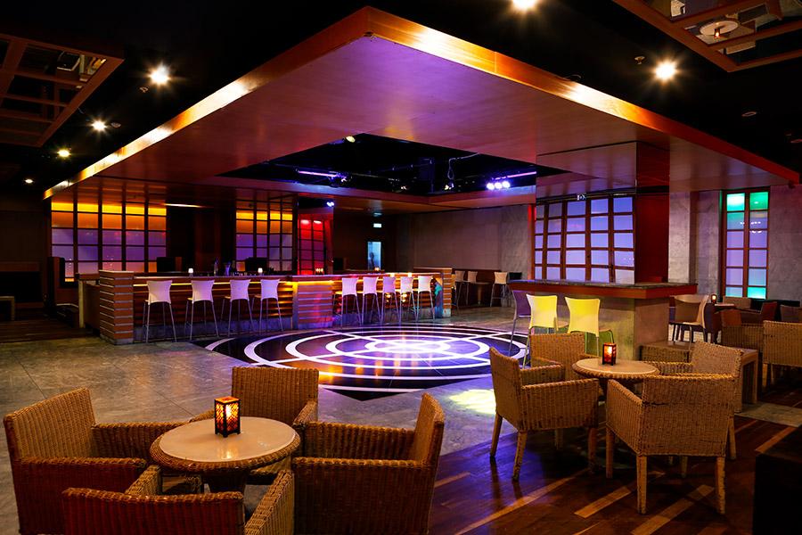Alkoclar Exclusive Kemer ex Amara Wing Resort