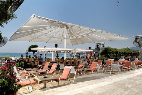 Hotel Club Belcekiz Beach