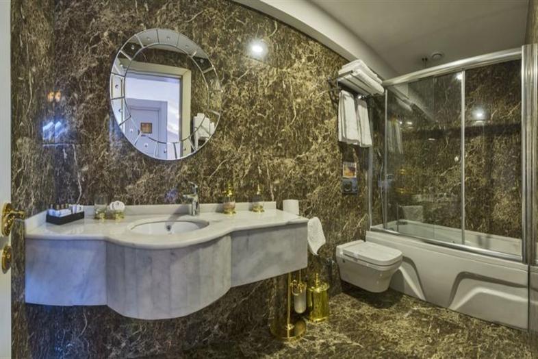 Hotel Glorius