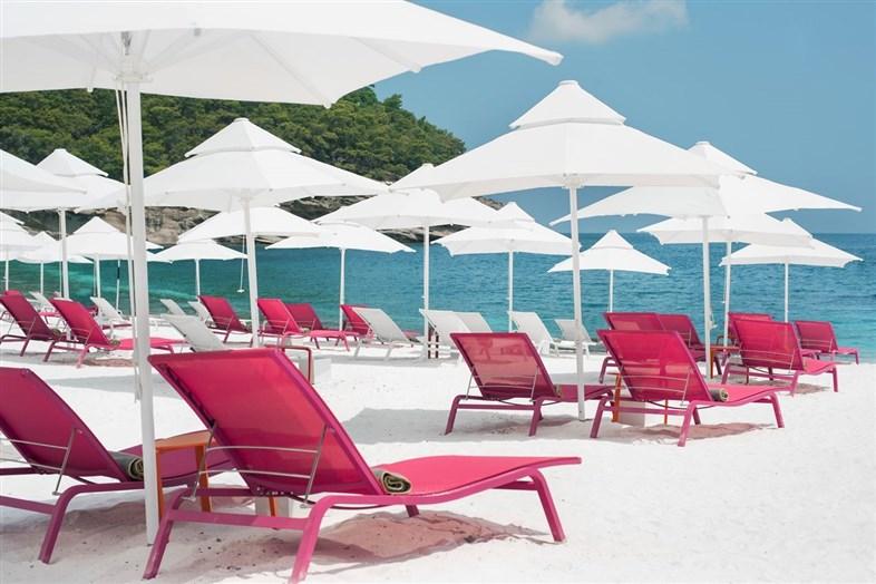 Hotel Maxx Royal Kemer Resort