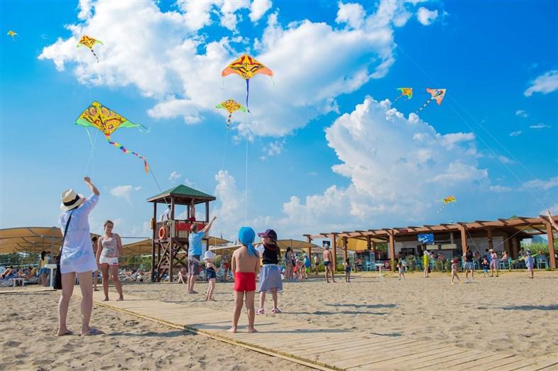Port Nature Luxury Resort & Spa