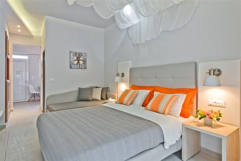 Venezia Resort
